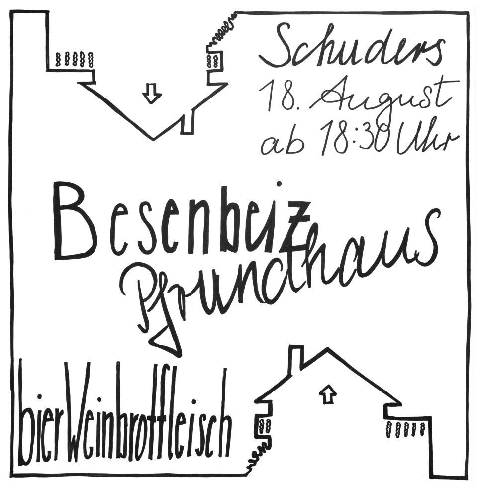 LORES_Besenbeiz
